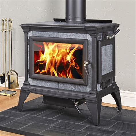 Types Of Wood Burning Fireplaces by Best Wood Burning Stoves Affordable Wood Stoves