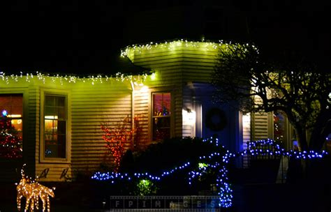 Garden Decoration Canada by Enjoy Lights Decorations At