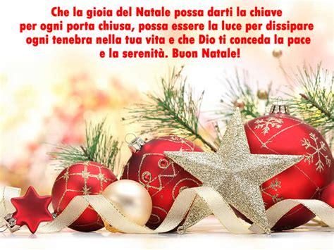 lettere di auguri natalizi frasi di natale famose