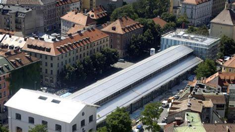 deutsche bank moosach m 252 nchner schrannenhalle am viktualienmarkt soll