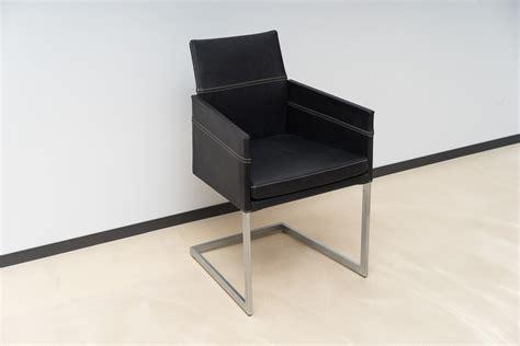 Kff Stuhl by Esszimmerst 252 Hle In Zeitlos Sch 246 Nem Design Jonny B