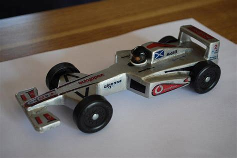 formula 1 pinewood derby car template pinewood derby times newsletter volume 12 issue 2