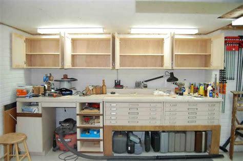 diy garage storage plans designs plans free