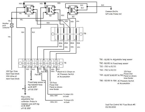 Veti wiring diagram rangkaianelektronika wiring diagram for trinary switch choice image wiring diagram sle and guide cheapraybanclubmaster Image collections