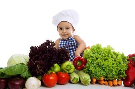 Vitamin Appeton Untuk Bayi obat anak yang aman dan uh obat tradisional aman