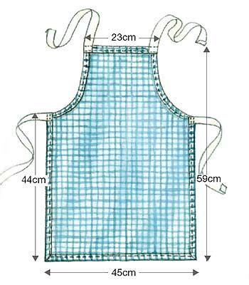 pattern for making an apron out of a man s shirt free child apron patterns for sewing feature kirsty