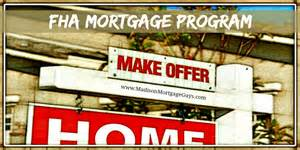 Government Home Loans by Government Home Loan Programs Panamaintergq