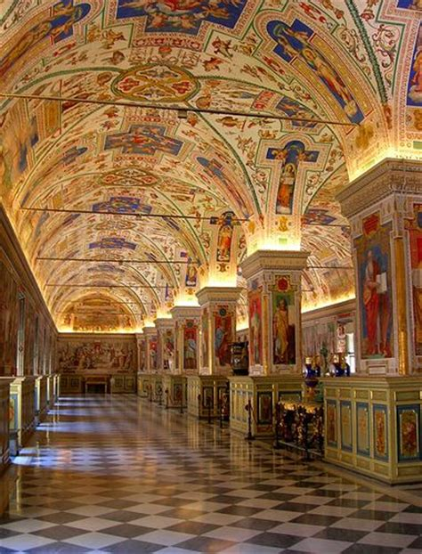 librerie religiose roma les 217 meilleures images du tableau museums musei
