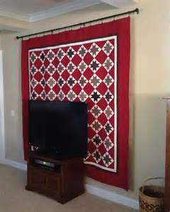 best 25 hanging quilts ideas on quilted wall