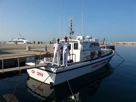 capitaneria di porto di porto empedocle capitaneria di porto guardia costiera di porto empedocle