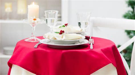 Tischdeko Hochzeit Rund by Tischdeko Hochzeit Runde Tische Bis 70 Westwing