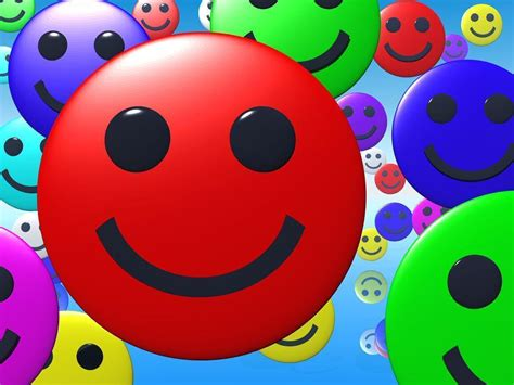 imagenes de smile jpg smiley faces wallpapers wallpaper cave
