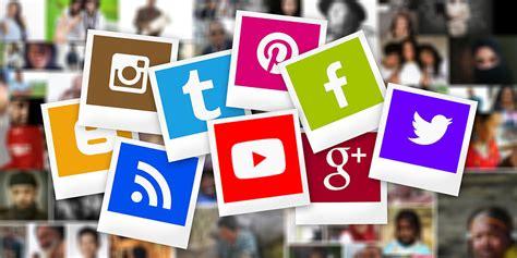 best wp plugins 25 best social media plugins for in 2018