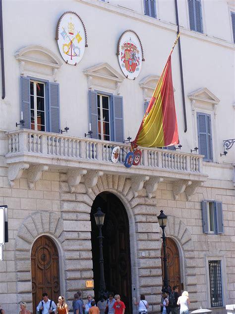 santa sede roma la plaza de espa 241 a famosa por las escalinatas