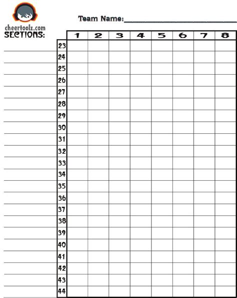 what is the best count for sheets cheertoolz com the best cheerleading music at the best price eight count sheets