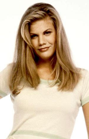 anna chlumsky 3rd rock from the sun 90s tv stars then now tvs star and kristen johnston