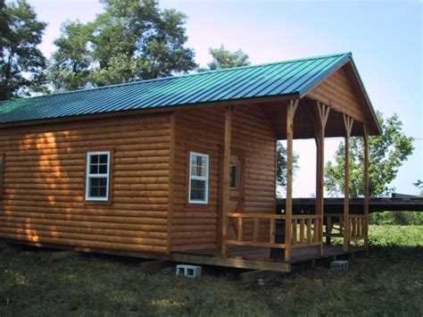 Inexpensive Log Cabin Kits by 1000 Images About Kit Cabin On Cheap Log