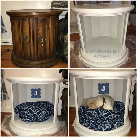 martha stewart dog beds martha stewart dog beds and pets on pinterest