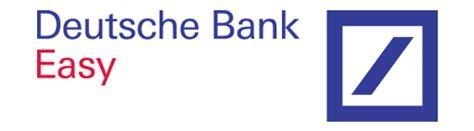 deutsche bank dänemark convenzionamento p o s