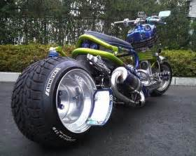 Best Japanese Car Tires Damn Fresh Pics Cool Custom Scooters From Japan