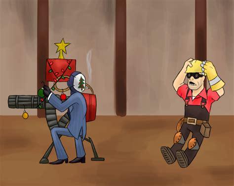 Team Fortress 2 Papercraft - decoratin mah sentry by kanti on deviantart