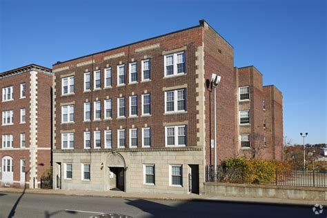 Apartment Rental Agencies In Worcester Ma The Chestnut Apartments Rentals Worcester Ma