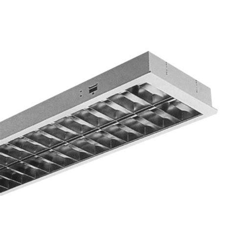 1 x 4 recessed fluorescent light lighting australia t5 plaster troffer frame for recessed