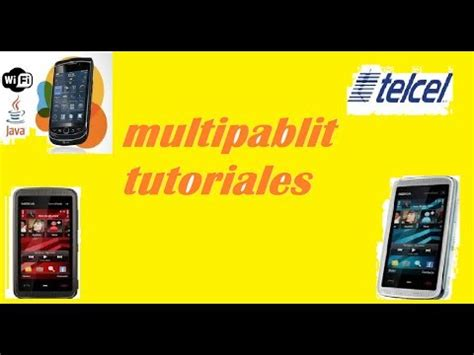 tutorial internet gratis telcel tutorial internet gratis banda ancha telcel 2013 youtube