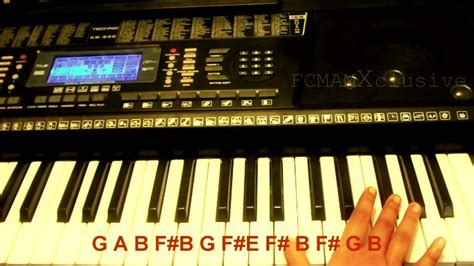 tutorial piano bella s lullaby bellas lullaby twilight easiest piano tutorial 50 sec