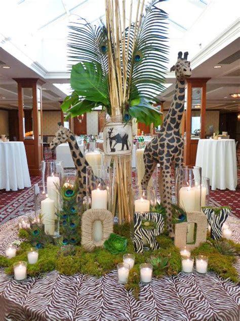 25 best ideas about safari wedding on wedding theme cuban and