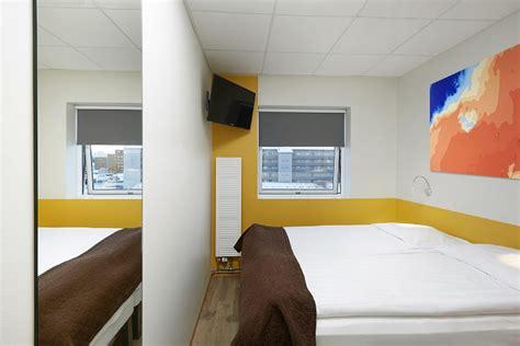 hotel cabin reykjavik h 243 tel cabin