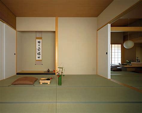 what is a tatami room tatami room tatami