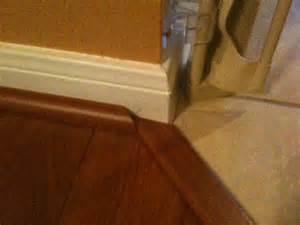 christine fife interiors design with christine how high should baseboards be