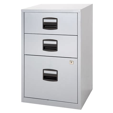 bisley file cabinet amazon bisley 3 drawer home file cabinet