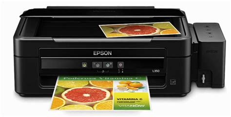 driver epson l360 driver epson l360 ubuntu 18 04 how to download install