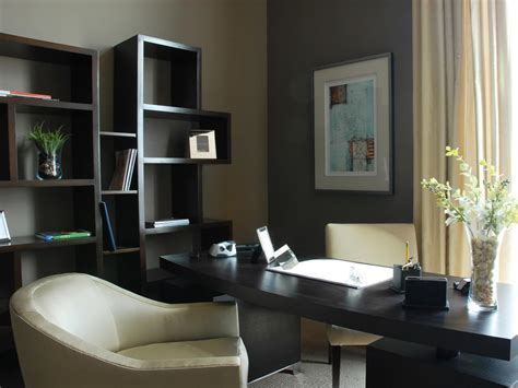 hgtv interior designers best of designers portfolio home offices decorating