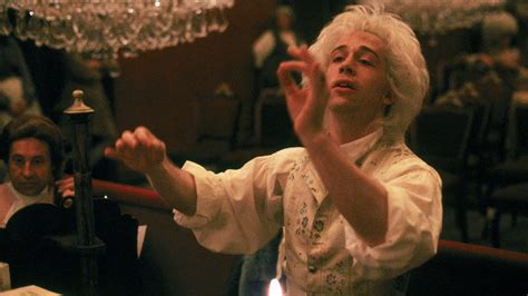 biography of mozart movie film classic amadeus brings mozart to the royal albert