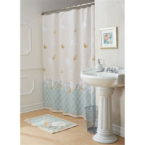 avanti banana palm shower curtain avanti shower curtains avanti colony palm shower curtain