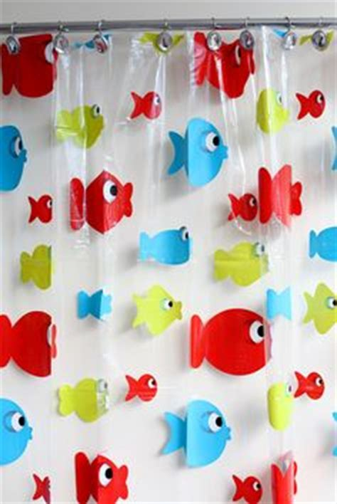 dr suess shower curtain one fish two fish red fish blue fish dr seuss shower