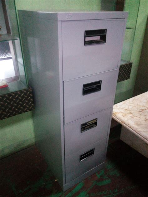 surplus cabinet used office furniture philippines