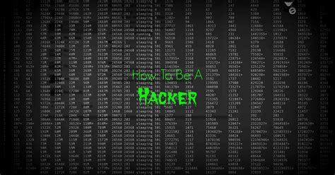 tutorial hack bank blog archives dagoraffiliates