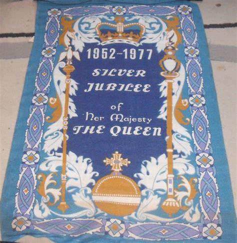 Royal Wedding Tea Towels Royal Wedding Tea Towel Fashion Galleries