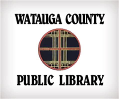Watauga County Records Historic Boone 183 Digitalnc