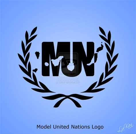 United Nations Nation 6 by Golper Boi