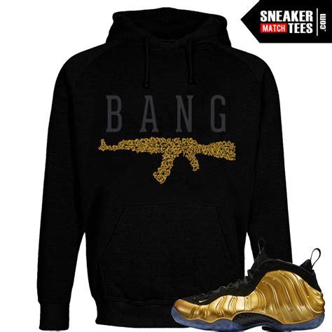 Hoodie Air 7 Roffico Cloth nike foosite one gold matching sneaker tees shirts ak