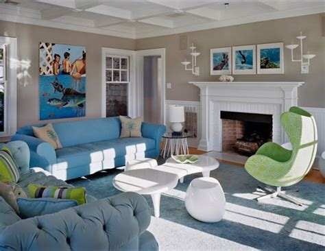 Livingroom Themes top 5 rare living room themes that you will love dating advice for