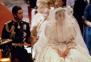 prince charles princess diana royal weddings past the atlantic