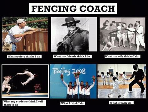 Coach K Memes - coach k memes 28 images i don t always coach