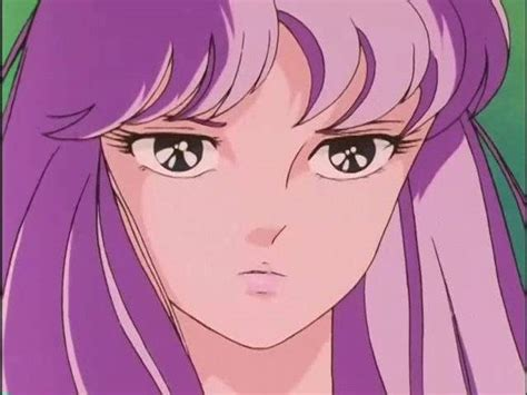 Anime 80s by Do You Prefer 80s Chara Designs Current Ones
