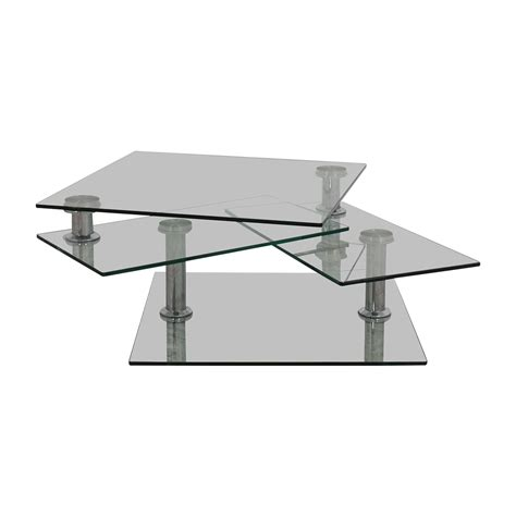 Z Coffee Table Coffee Tables Used Coffee Tables For Sale